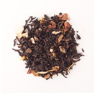 Creme Brulee Chai from Herbal Infusions Tea Co.