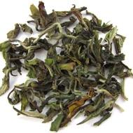 India Darjeeling 1st Flush Gopaldhara AV2 Clonal Wonder Black Tea from What-Cha