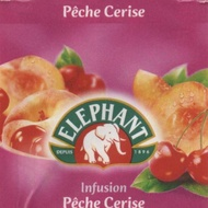 Pêche Cerise from Elephant
