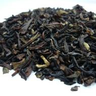 DARJEELING SMOKED WINE TEA from DARJEELING TEA LOVERS