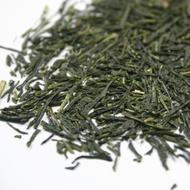 Sencha Superior Uji from Zen Tea
