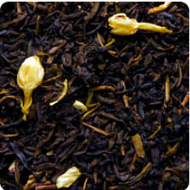 Jasmine Cherry from Tea Desire