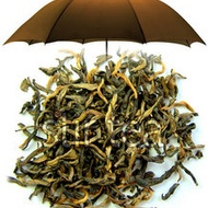 Yunnan Gold from Stir Tea