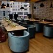 Այվի  լոունջ  սրճարան – Ivy lounge  cafe