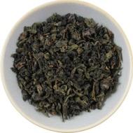 Wild Ti Kuan Yin from Tea Cozy