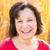 Patti Shank Profile Image