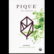 Jasmine from Pique Tea