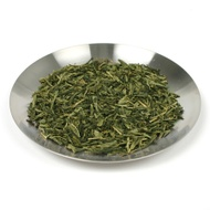 Decaf Green from Tavalon Tea