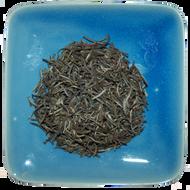 Rwandan White Tea from Stash Tea Company