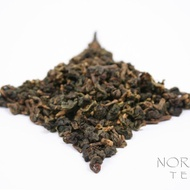 2009 Old Plantation Qing Xin from Norbu Tea