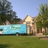 1st Moving Corporation Photo 1