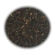 Borengajuli from Still Water Tea