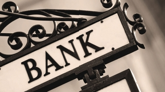Are the banks lending or not?