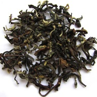 Taiwan Oriental Beauty Oolong Tea from What-Cha