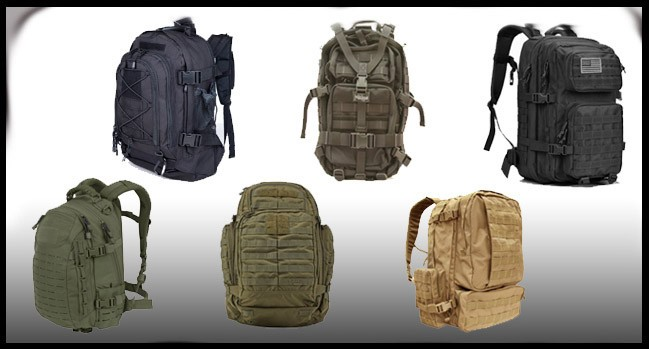https://www.torntactical.com/catalog/accessories/bags