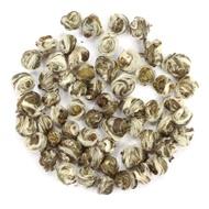 Fujian Jasmine Pearls - Masters Collection from Adagio Teas