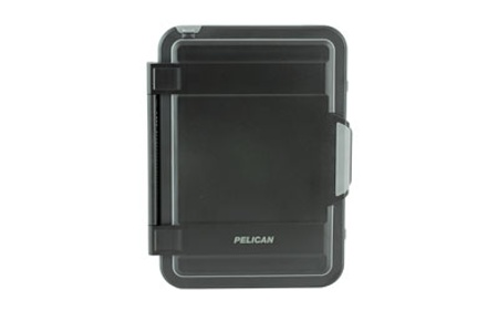 Pelican PELICAN VAULT IPAD MINI CASE BLACK | Stevens Firearms
