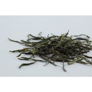 Xinyang Green Tips from Peony Tea S.