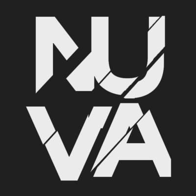 Nuva Productions