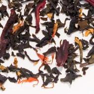 Plumberry Black from Zhi Tea