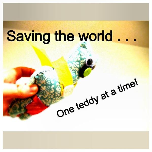 Saving_the_world____One_teddy_at_a_time__superhero_obsessed_creativityjpg