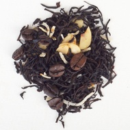 Moose Tracks Black Tea from Herbal Infusions