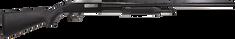 Maverick Arms 88 Field