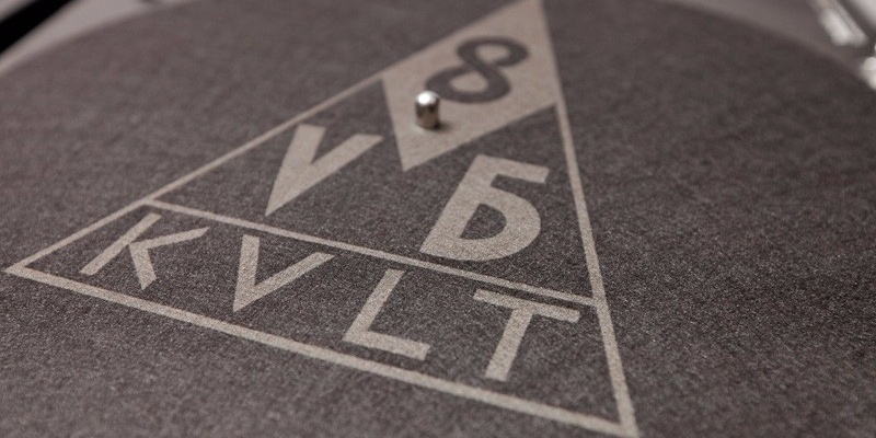 The remarkable rise of Shanghai label SVBKVLT, and their