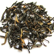 India Assam Prithvi Small-Holder 'Golden Tippy' Black Tea from What-Cha