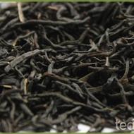 Fujian Beauty from Tealux