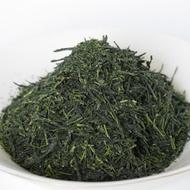 Uji gyokuro from Kyo-Tanabe, Samidori cultivar from Thes du Japon
