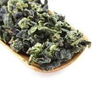 Tie Guan Yin Oolong - Premium from Tao Tea Leaf