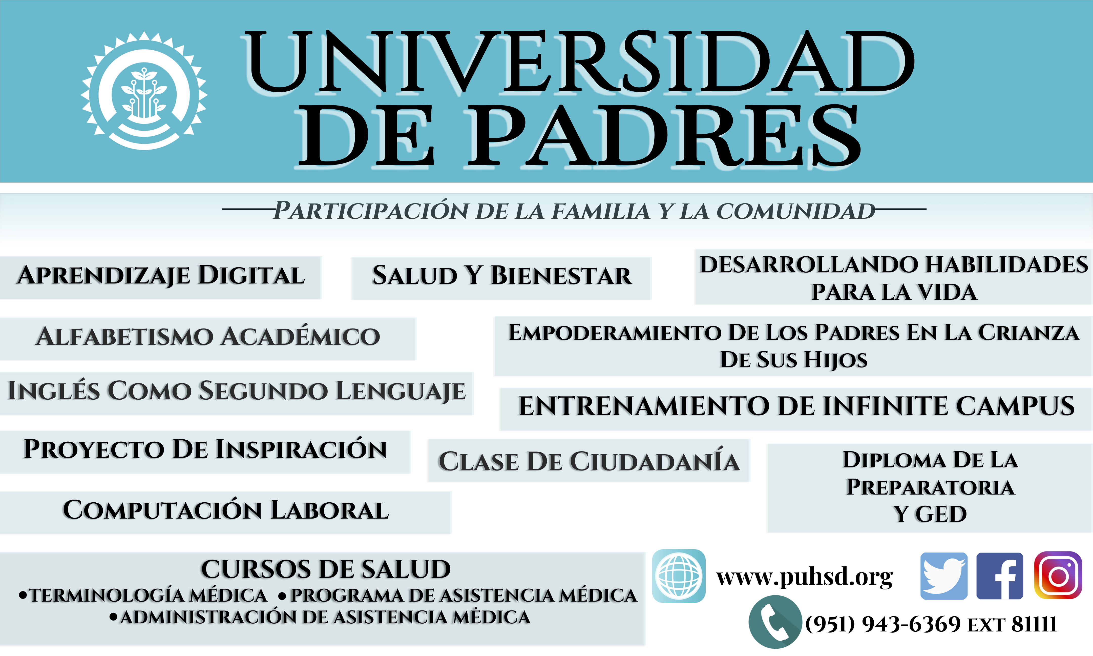 Parent University Banner SP.png