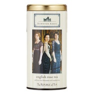 Downton Abbey® English Rose Tea from The Republic of Tea
