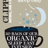 Sleep Easy from Clipper