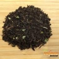 Raspberry Black Tea from The Pleasures of Tea