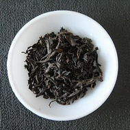 2011 Da Hong Paolo Wuyi Mount Chinese Oolong Tea from China Cha Dao
