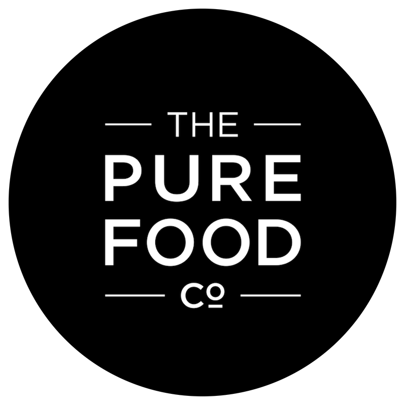 The Pure Food Co