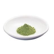 Powdered Sencha (1.07 oz) from Den's Tea