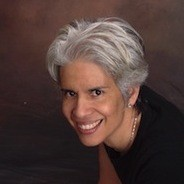 Janet M. Perez