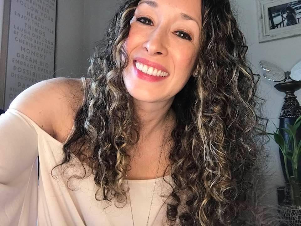 Cassandra Quick