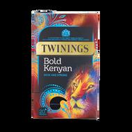 Bold Kenyan from Twinings