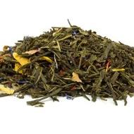 Sundew from Subtle Tea
