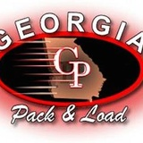 Georgia Pack and Load Moving and Storage, Inc. image