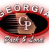 Georgia Pack and Load Moving and Storage, Inc.   Hull GA Movers