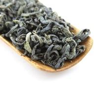 High Mountain Green Tea from Tao Tea Leaf