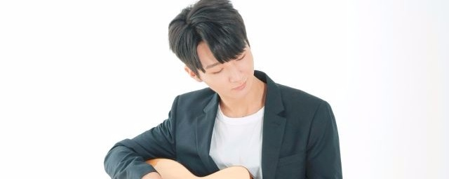 Sungha Jung Live in Singapore 2017