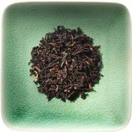 Double Bergamot Earl Grey (loose leaf) from Stash Tea Company
