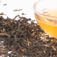 East Frisian Leaf Blend Tea from Jenier World of Teas