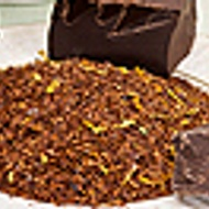 Belgian Chocolate Pleasure from Taking Tea InStyle, LLC